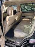 Lexus LX570, 2012 год, 3 190 000 руб.