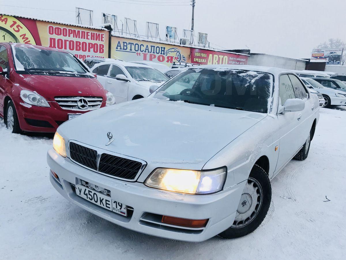 Дать объявление о продаже машины в республике хакасия дать объявление оборот