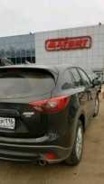 Mazda CX-5, 2016 год, 1 480 000 руб.