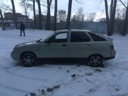 предложил запретить искитим новосибирская продажа автомобиль 2112 условиям