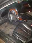 Toyota Camry, 2010 год, 785 000 руб.