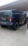 Hummer H2, 2002 год, 1 500 000 руб.