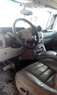 Hummer H2, 2002 год, 900 000 руб.