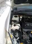 Toyota Caldina, 2004 год, 454 000 руб.