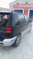 Mitsubishi RVR, 1993 год, 143 000 руб.