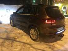 Дать объявление продажа авто в новокузне продажа малого бизнеса в болгарии солнечный берег