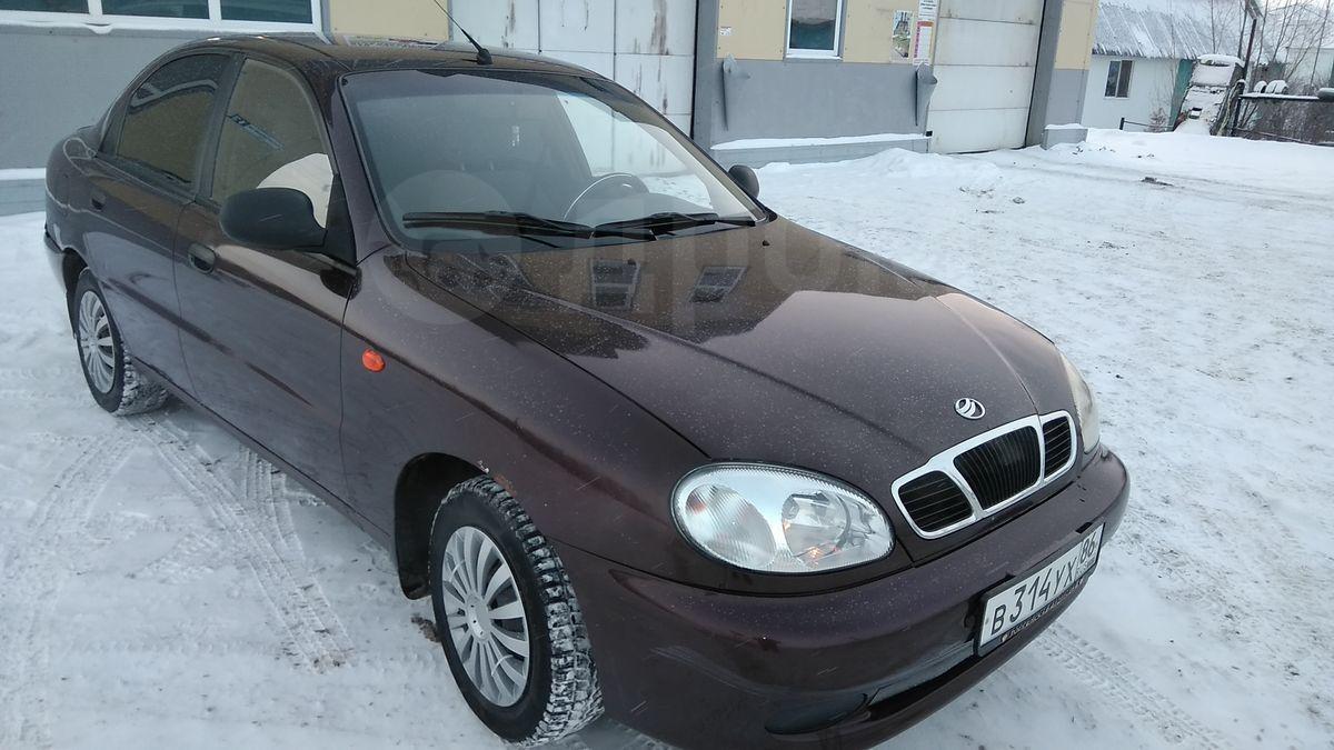 Подать объявление о продаже автомобиля в шанс подать объявление об аренде комнаты в москве