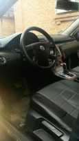 Volkswagen Passat, 2009 год, 495 000 руб.