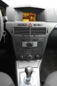 Opel Astra, 2006 год, 220 000 руб.