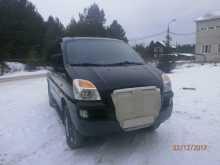 Алапаевск H1 2006