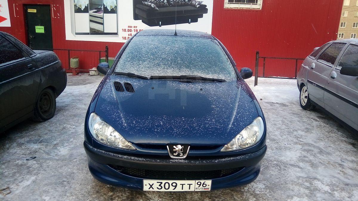 Дром пермский край авто с пробегом частные объявления продажа информации бизнеса
