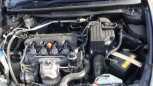 Honda Stream, 2008 год, 455 000 руб.