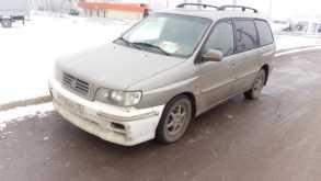 Астрахань Джойс 2000