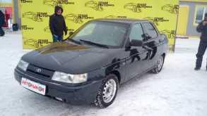 Тольятти 2110 2007
