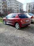 Peugeot 207, 2010 год, 330 000 руб.