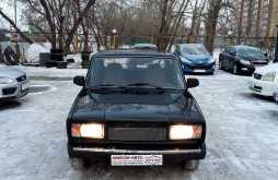 Авито тюмень авто с пробегом частные объявления 2107 миасс подать объявление