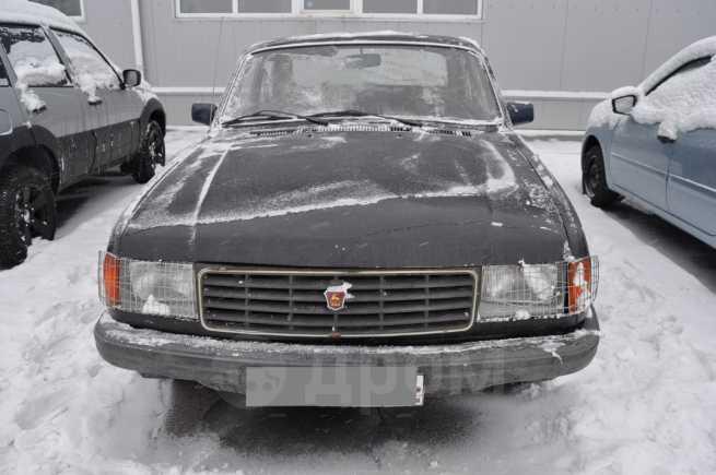 ГАЗ 31029 Волга, 1994 год, 33 000 руб.