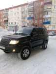 УАЗ Патриот, 2011 год, 460 000 руб.