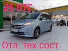 Частные объявления о продаже автомобилей в улан удэ свежие вакансии в беларуси