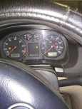 Volkswagen Bora, 1999 год, 90 000 руб.