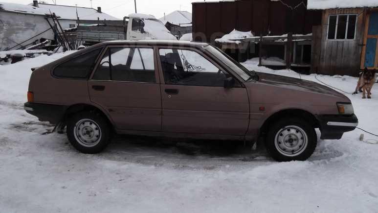Toyota Corolla, 1986 год, 32 000 руб.