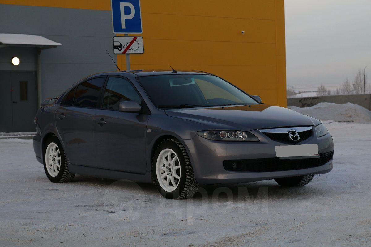 Дром красноярский край авто с пробегом частные объявления доска бесплатных авто-объявлений тутикан