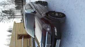Таксимо Rexton 2007