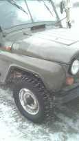УАЗ 3151, 1991 год, 130 000 руб.