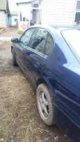 Subaru Legacy, 2001 год, 180 000 руб.
