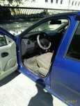 Dacia Logan, 2006 год, 130 000 руб.