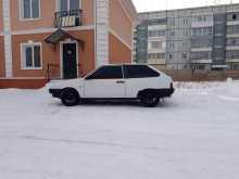 Красноярск Лада 2108 2009