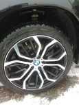 BMW X5, 2012 год, 2 480 000 руб.
