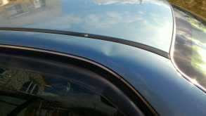 Rover 75, 2003 г., Симферополь