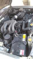 Nissan Datsun, 1999 год, 450 000 руб.