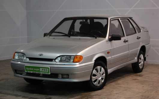 Иванова продажа автомобиля 2115 екатринбург про