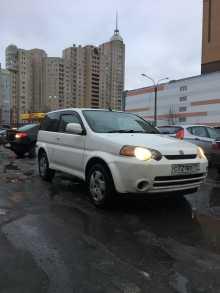 Частные объявления по продаже автомобилей спб б/у opel zafira частные объявления о продаже