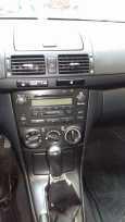 Toyota Avensis, 2006 год, 420 000 руб.