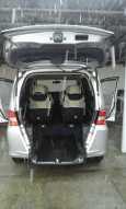 Honda Freed, 2010 год, 570 000 руб.