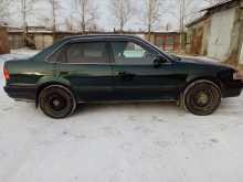 Краснокаменск Sprinter 1999