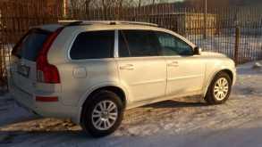 Североуральск XC90 2006