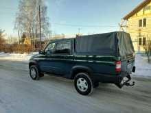 Продажа подержанных автомобилей уаз в пермском крае частные объявления дать объявление о продаже киоска павильона