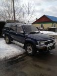 Toyota Hilux Surf, 1995 год, 495 000 руб.