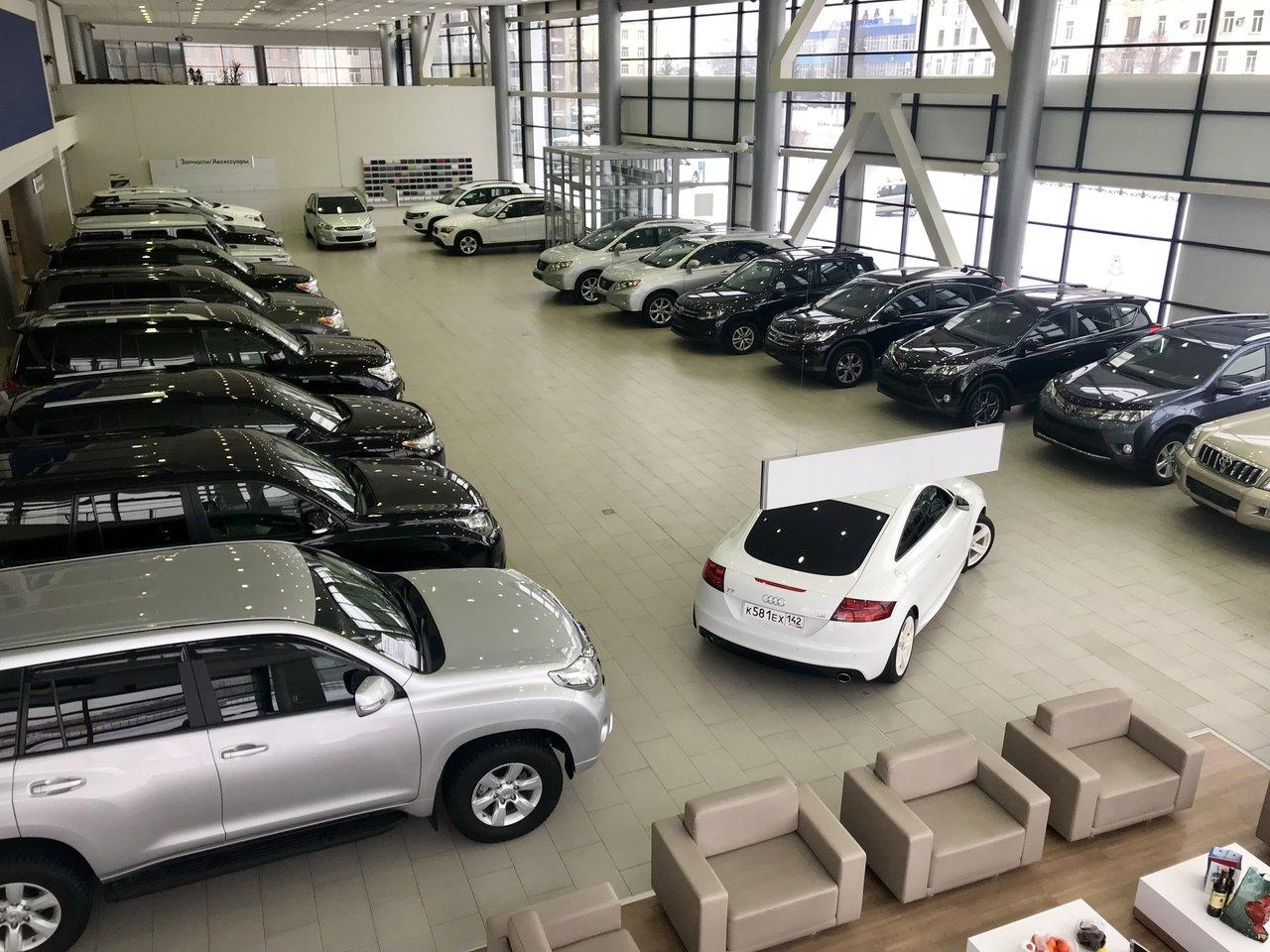 Дать объявление продажа авто в новокузне людиново калужская область доска объявлений