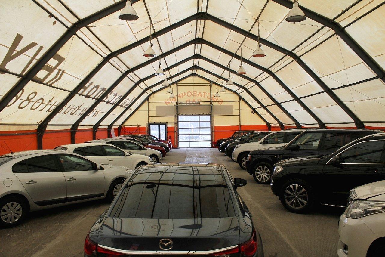 Частные объявления продажа машин г.сургут услуги электрика электромонтажные работы