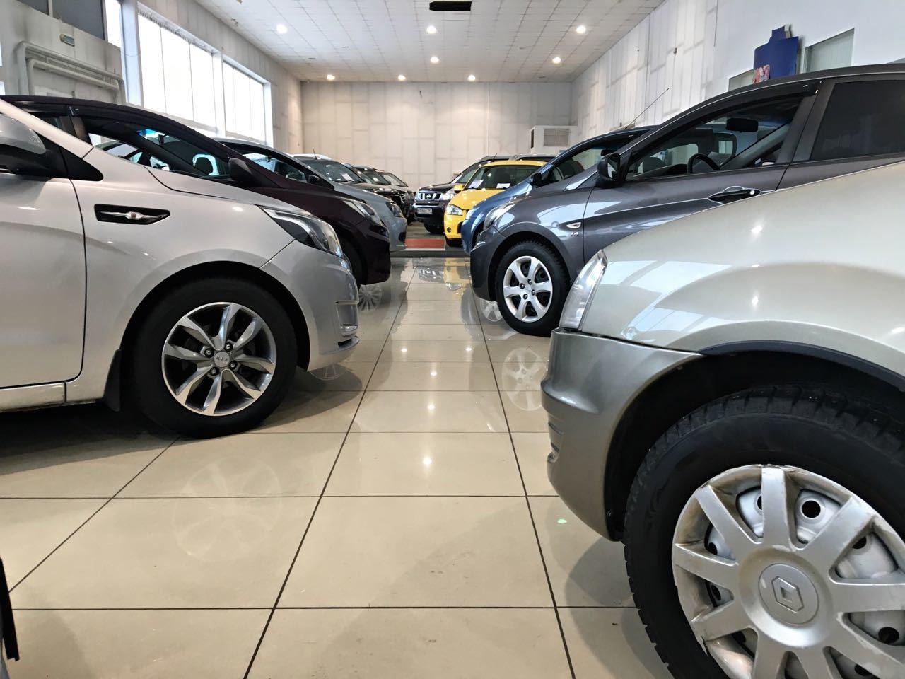 Частные объявления о продаже автомобилей в омске подать объявление о продаже запчастей бесплатно