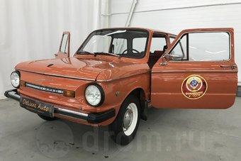 За машину хотят 500 тысяч рублей.