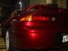 Отзыв о Mitsubishi GTO, 1990