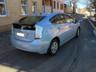 Отзыв о Toyota Prius, 2009