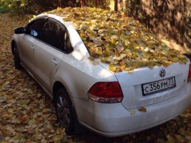 Volkswagen Polo 2013 отзыв автора | Дата публикации 16.01.2018.