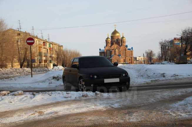 Лада 2110, 2004 год, 250 000 руб.